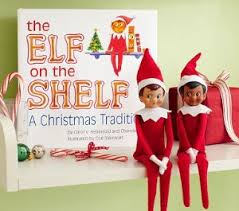 Buy elf on the shelf Australia
