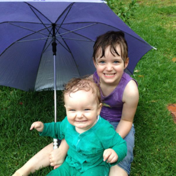 Free Range Parenting a Toddler – AKA Put that Cigarette Butt Down Baby