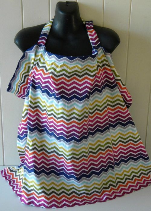 breastfeeding nursing cover
