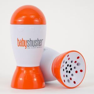 Baby Shusher Miracle Sleeping Aid
