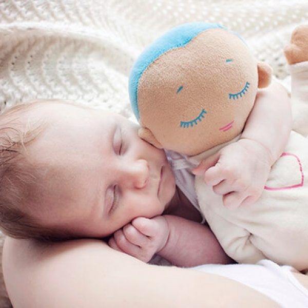 Lulla Doll Australia Newborn Where to buy