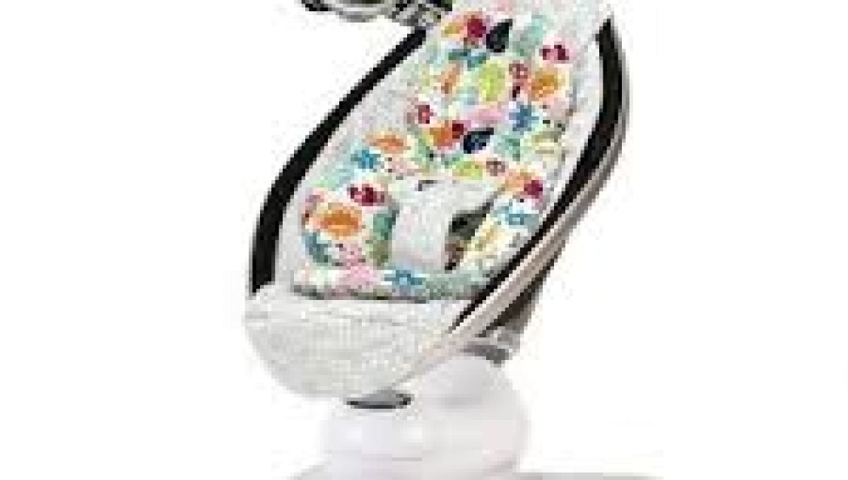 Hire a mamaroo and save