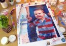 6 Reasons Why Diamond Painting Is Good For Your Kids